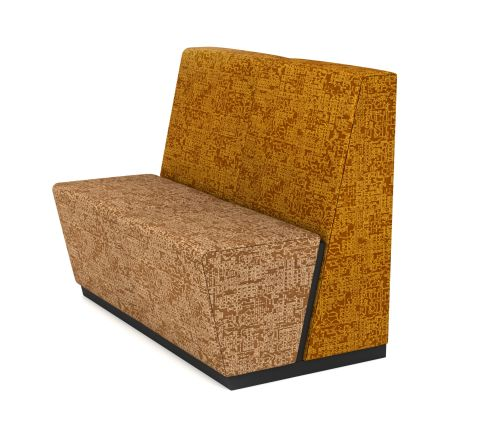 Mast Antibacterial Sofa 950mm High X 1200mm Wide - Office Reality - Copy