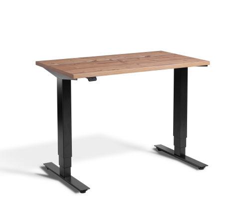 Black Mini - Timber Top