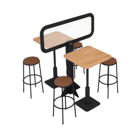 Inbetween-indoor-column-extender-110-cm