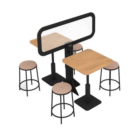 Inbetween-indoor-column-extender-90-cm