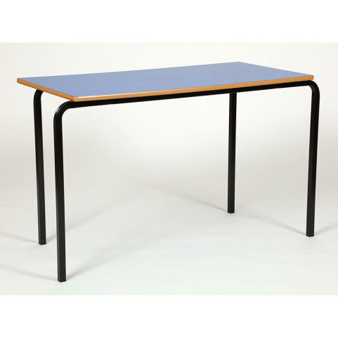ADV Stackable Class Room Tables 3