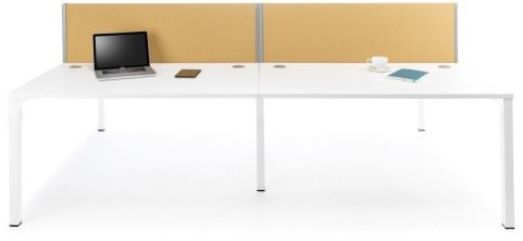 Pricebuster Desk Screens 1
