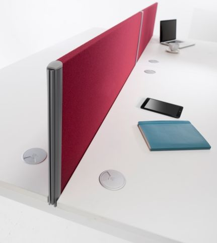 Pricebuster Desk Screens 2