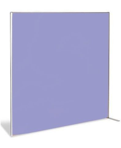 Deluxe Screens Coloured Finish 1