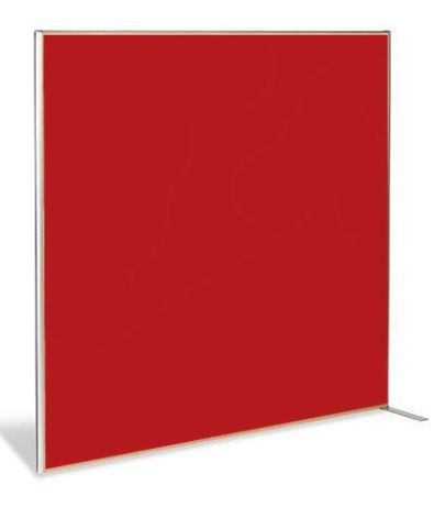 Deluxe Screen Coloured Finish 2