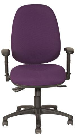 Kinetic Task Chair 3