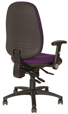 Kinetic Task Chair 4