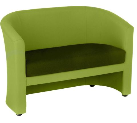 Tonj Contract Sofa 2