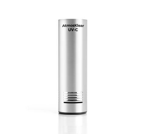 AtmosKlear - Sayolo 30 - 3