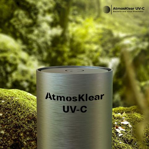 AtmosKlear Air Sterilizer 20