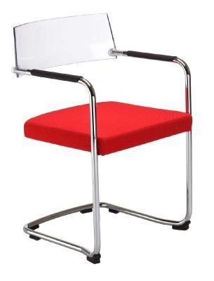 Corvus Reception Seating