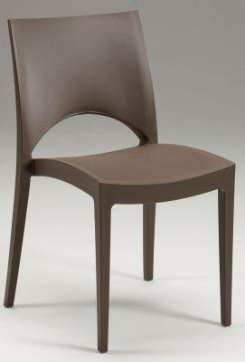 Oceania Modular Seating