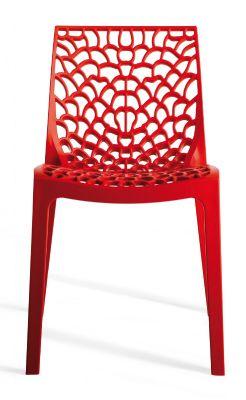Boron Designer Benches