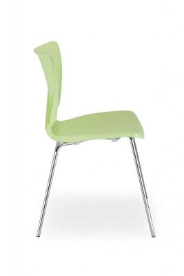 Dynamic Office Furniture
