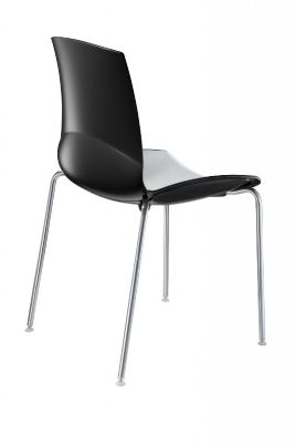 Travido Designer Office Furniture