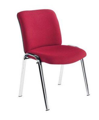Logik Call Centre Furniture