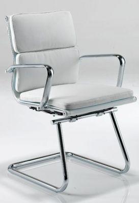 Eames 4