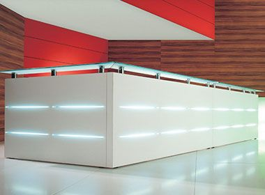 Mega Office Furniture