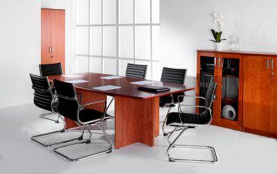 Contessa Boardroom