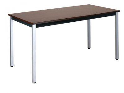 Buro Table 2