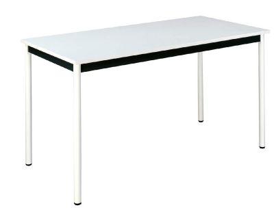 Buro Table 1