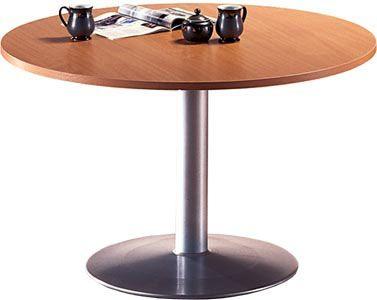 Buro Table