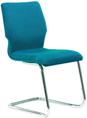 520 - Merton Cantilever Chair