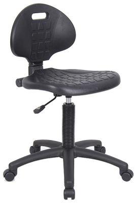 Prema High Chair