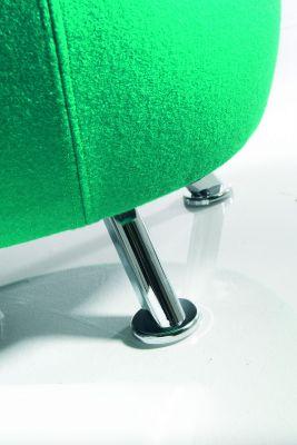 Jambo 1 Seat 3