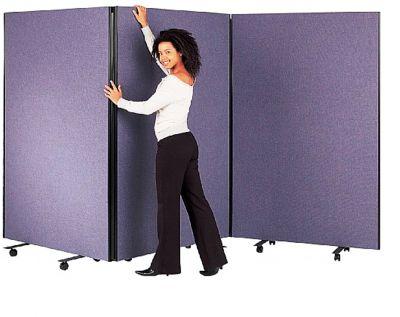 Www Officefurnitureonline Co Uk Screen Capture 2012-12-12-15-53-37