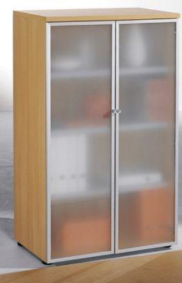 Buro Glass Door Cup
