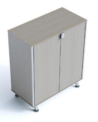 Block 30 Executive Cupboards