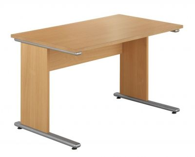 Rect Desk