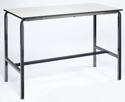 Grey Table 1