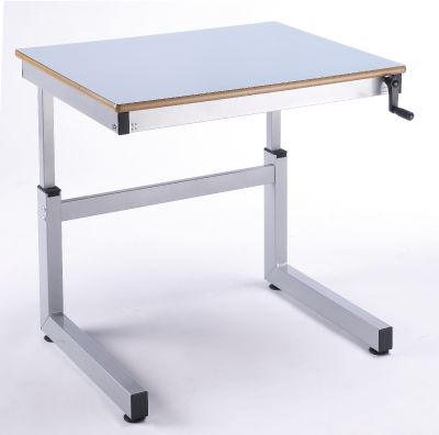 Primary HAdj750 Table Blue3