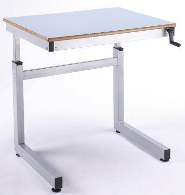 Secondary HAdj750 Table Blue2