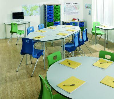 Fully Wedled Classroom-1c