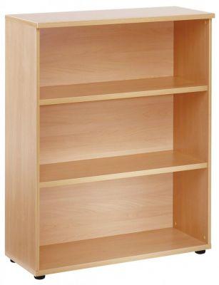 Bookcases 3