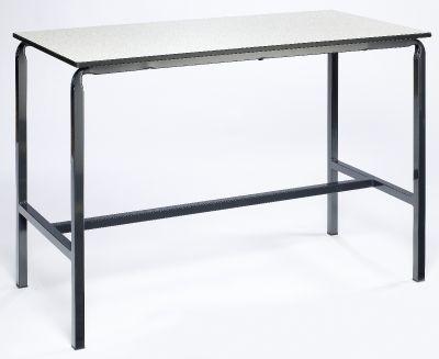 Grey Table 1