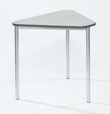 Grey Tri Table1