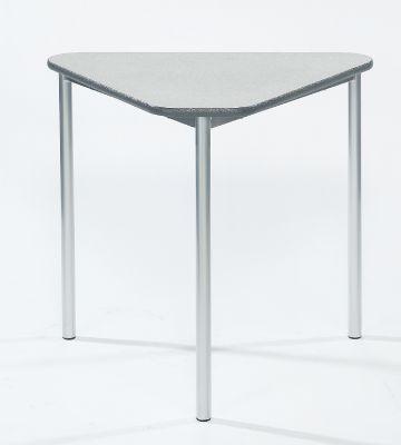 Grey Tri Table2