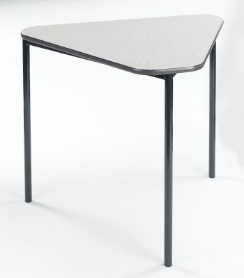 Tri Table1