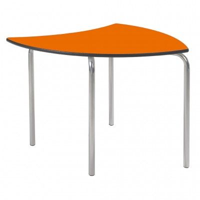 Leaf-table6-1024x1024 1 1