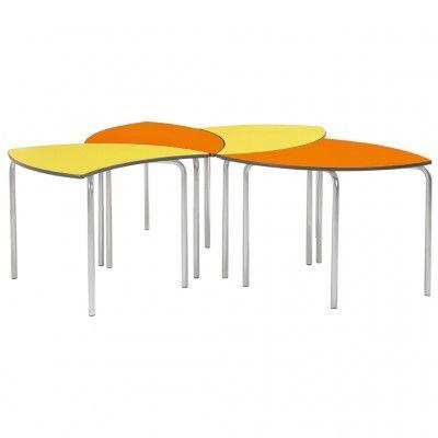 Leaf-table4-1024x1024 1 1