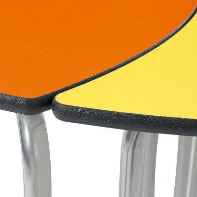 Leaf-table3-1024x1024 1 1