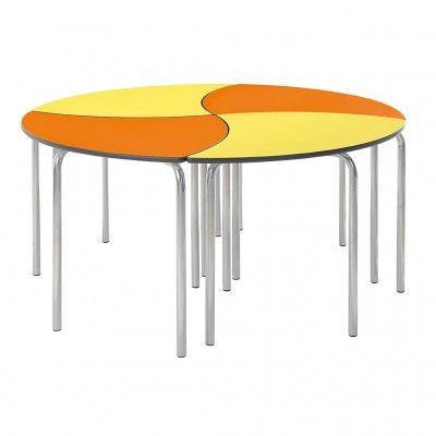 Leaf-table1-1024x1024 1 1