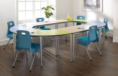 Arc Tables1