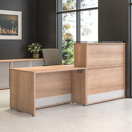 Avalon Reception Desk 11