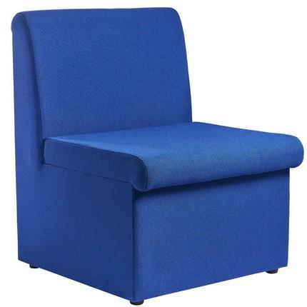 Breto Next Day Modular Reception Chair
