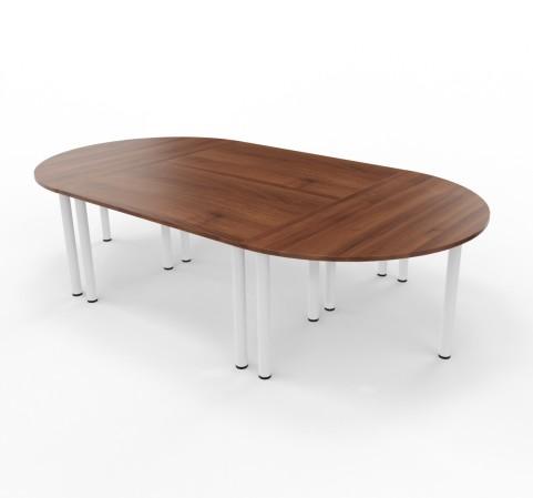 RASTE MODULAR TABLE BUNDLE 1